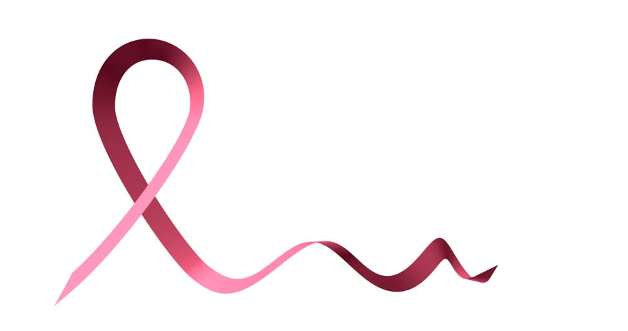 Answer matchless... picture of breast cancer ribbon consider, that