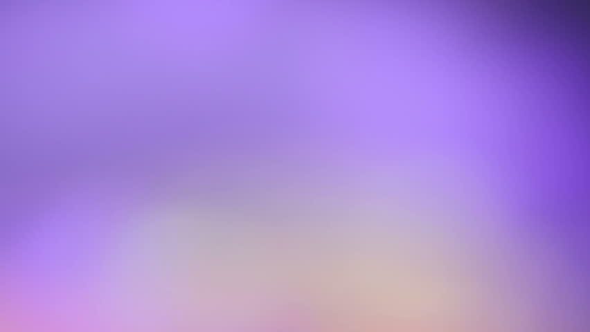 Abstract light, unfocused background.    | Shutterstock HD Video #1007886706