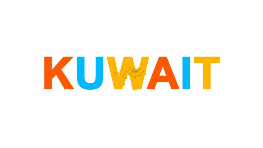 Image result for kuwait name