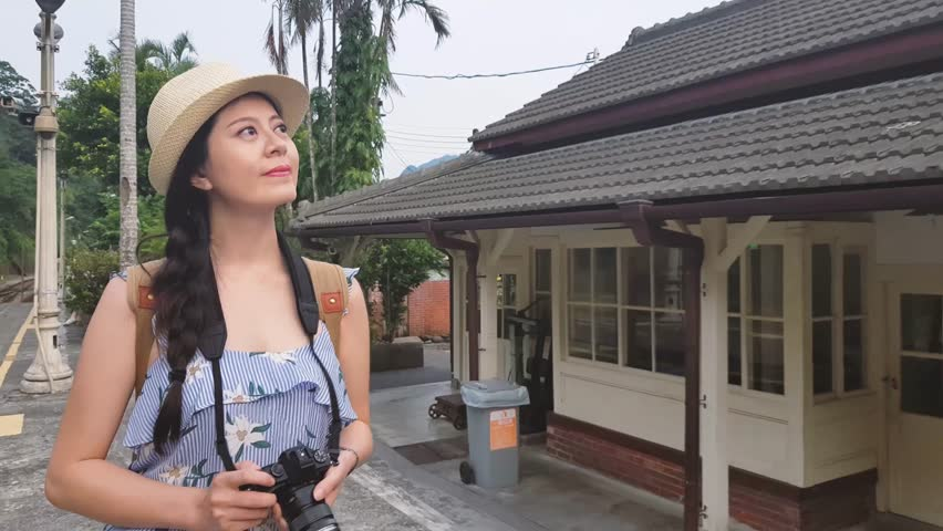 18 Year Old Asian Girlfriend