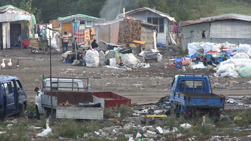 Image result for Albania poverty