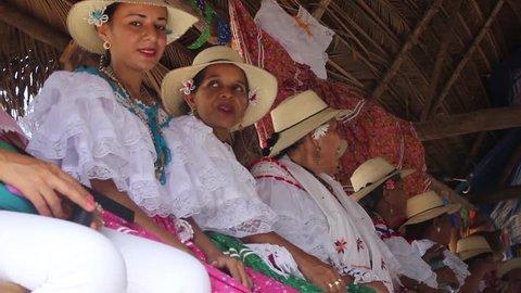 panama women for marriage