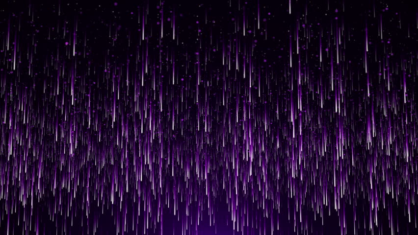 Particles raion looped background  | Shutterstock HD Video #1008707986