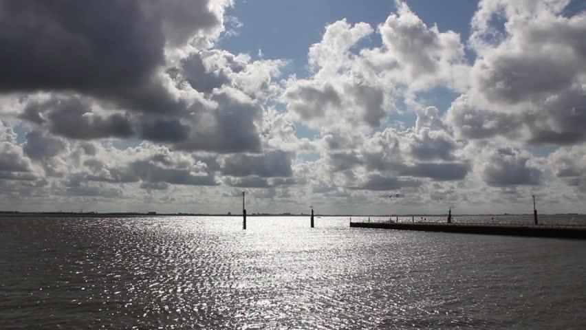 Header of Friesland