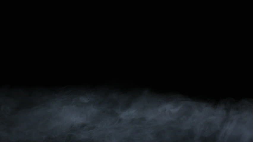 Realistic dry ice smoke clouds fog overlay perfect for compositing into your shots. Simply drop it in and change its blending mode to screen or add. #1009574996