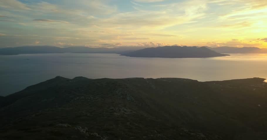 Header of Aegina