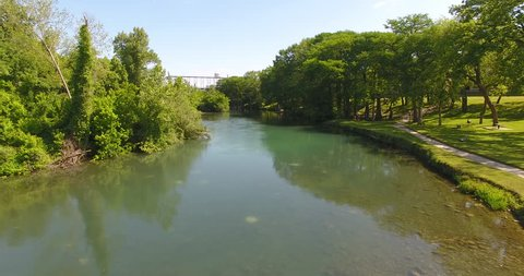 New Braunfels Stock Video Footage - 4K and HD Video Clips