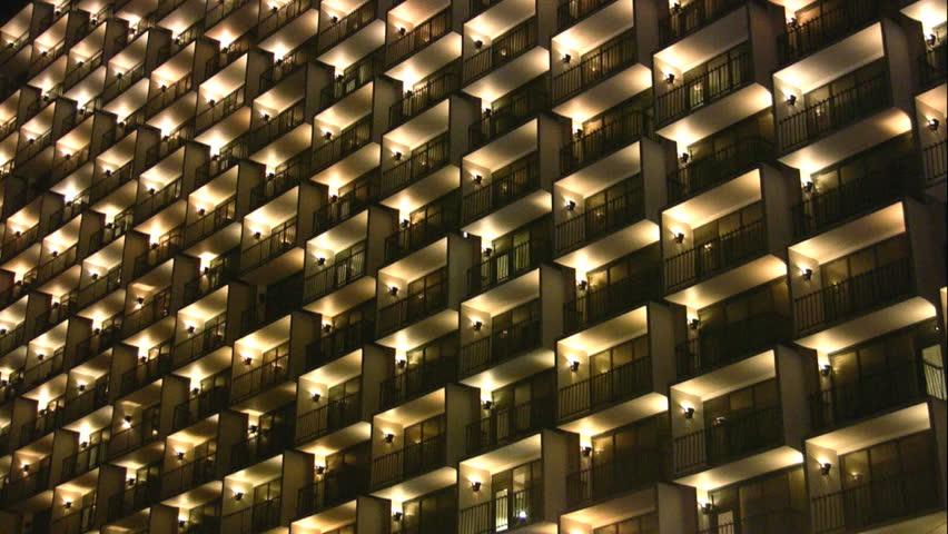 Hotels On The Riverwalk San Antonio Tx With Balcony Image Balcony
