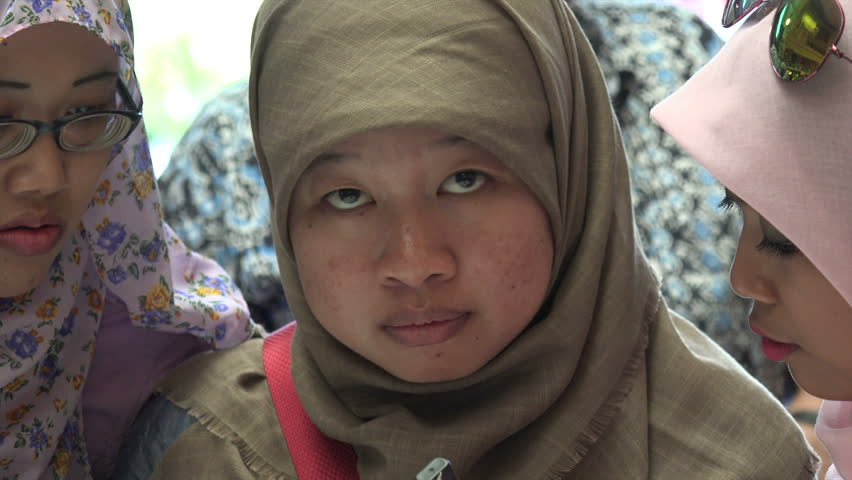 kuala pilah muslim women dating site Swagbucks is the site  - dating lagii yeayy  abdurrahman naadhil bmohamad isfahmi 02022014 hospital tuanku ampuan najihah,kuala pilah.