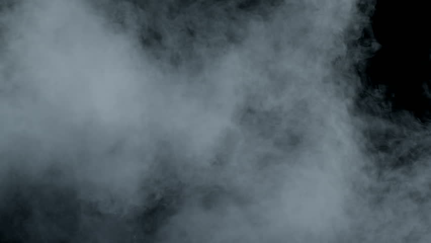 Realistic Dry Ice Smoke Clouds Fog Overlay for different projects and etc…  4K 150fps RED EPIC DRAGON slow motion   | Shutterstock HD Video #1011497666