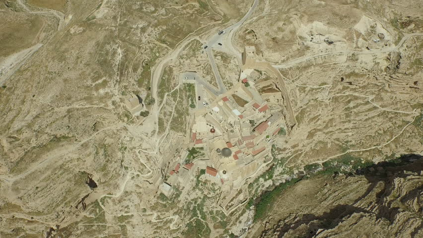 Kidron Valley, Israel- Circa March, Stock Footage Video (100% Royalty-free) on temple mount map, hinnom valley map, gihon spring, tyropoeon valley, united states valley map, savannah valley map, valley of josaphat map, ottawa valley map, lauterbrunnen valley map, valley of rephaim map, church of the holy sepulchre map, hezekiah's tunnel map, tel arad map, valley of josaphat, jezreel valley map, jordan rift valley map, gihon spring map, jordan river map, panamint valley map, jerusalem map, hudson valley map, mount of olives map, gethsemane map,