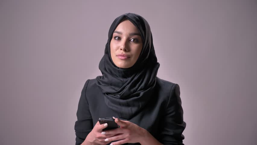 vstervik muslim girl personals A conservative muslim woman talks about her experiences in contemporary dating culture.