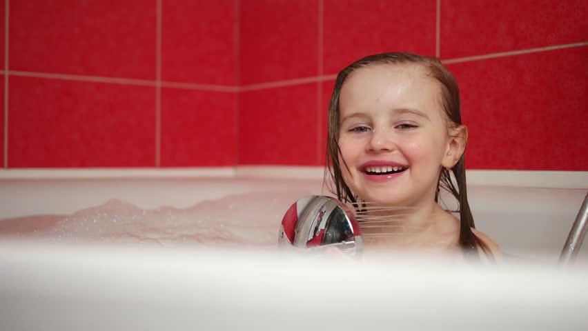 Bathroom showers petite girls, beautifull naked young girls xxx