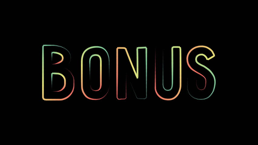 bonus first deposit casino online