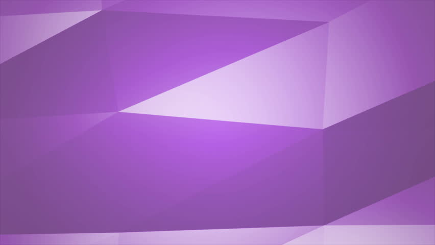 Background with an animated 3d polygons. | Shutterstock HD Video #1013767646