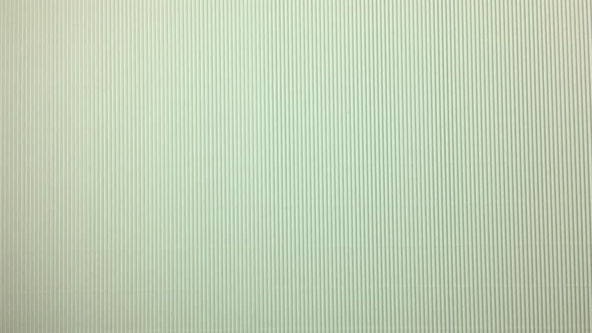 White background features white, black and gray squares. | Shutterstock HD Video #1014021776