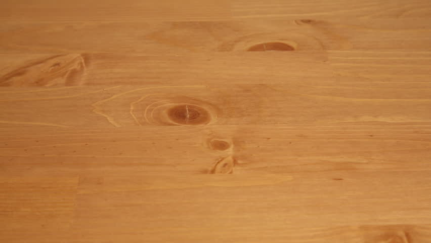 wood table surface stock footage video shutterstock