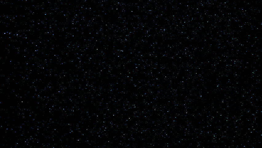 Space and stars, imitation. Use for background and texture.  #1014329756