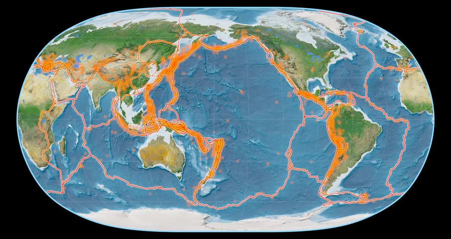 Tectonic Activity Within the Pacific Stock Footage Video (100% Royalty-free) on global map india, satellite of earth, global satellite maps, aerial photography of earth, blackline of earth, gps of earth, globe of earth, global view of the earth, resources of earth, global climate earth, global maps of north pole, global map view, global map water, united states of earth, global maps live, radar of earth, global map light, global map continents, global hemisphere map, global earth map residential homes,