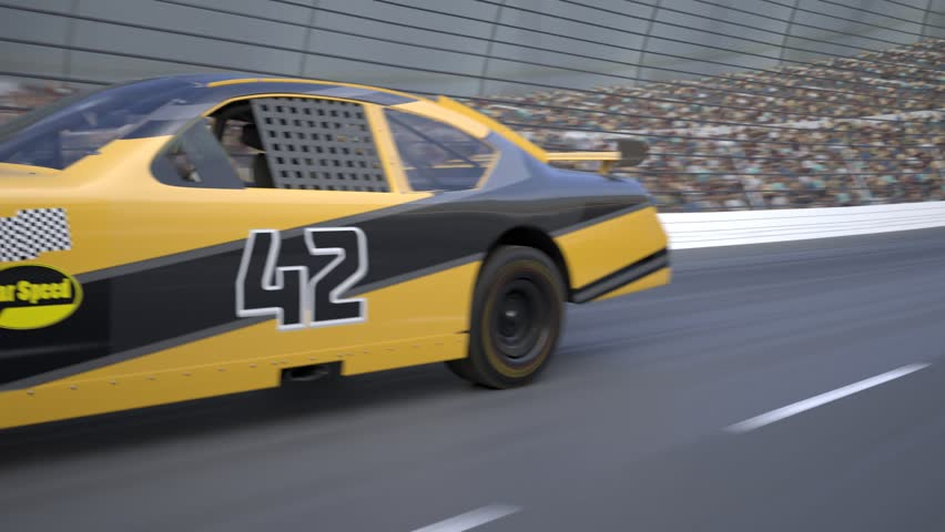 Free Race Car Stock Video Footage - (468 Free Downloads)