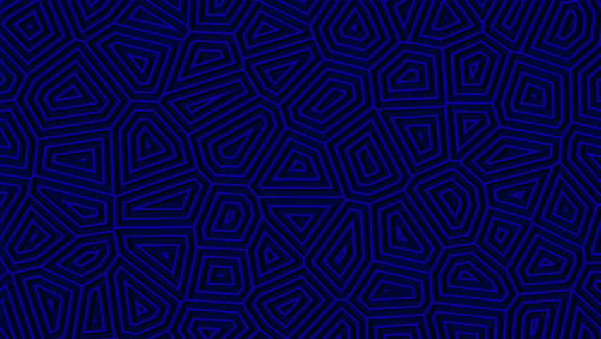 Navy Blue Abstract Backdrop Hd Stock Footage Video 100 Royalty Free 1016259286 Shutterstock