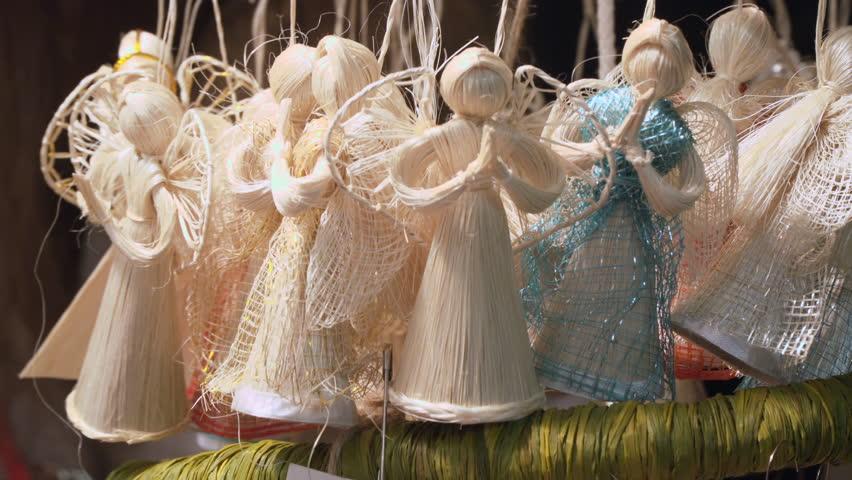 Christmas Fairy on market | Shutterstock HD Video #1016617096