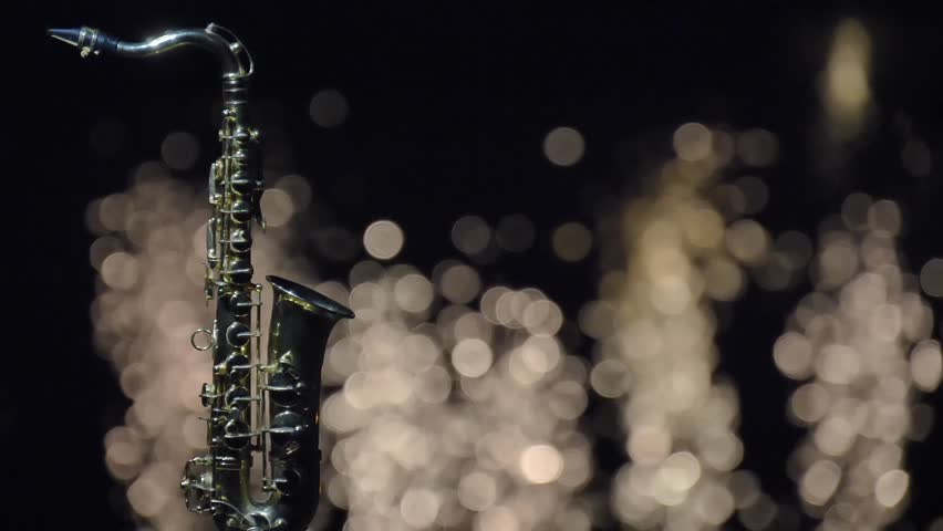 St night sax videos — img 9