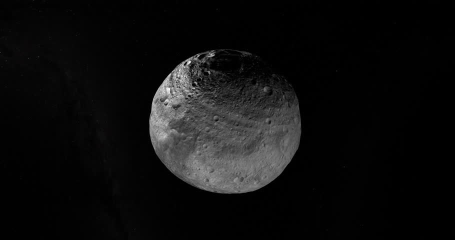 asteroid 4 vesta live position and data theskylivecom - 910×480