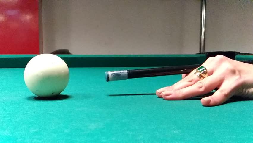 rocker-hustler-naked-men-billiards