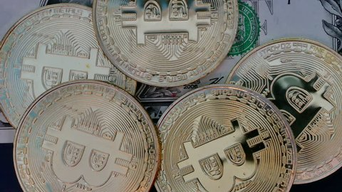 will cryptocurrency replace traditional money