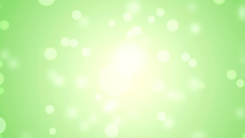 Lights Green Background  High Definition Stock Footage Video (100%  Royalty-free) 10205426 | Shutterstock