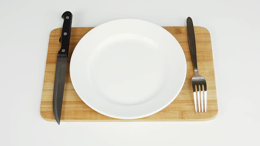 Image result for eats everything on the plate photos