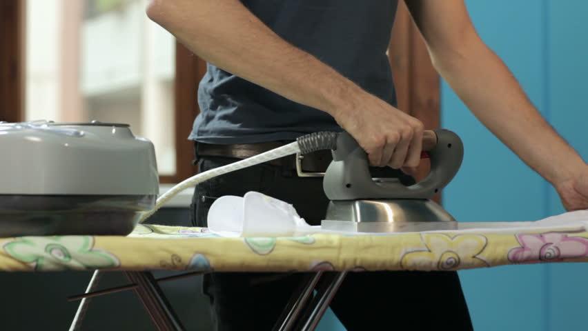 ironing table popular hd videos