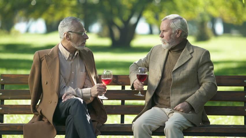 New York Indian Senior Singles Dating Online Website
