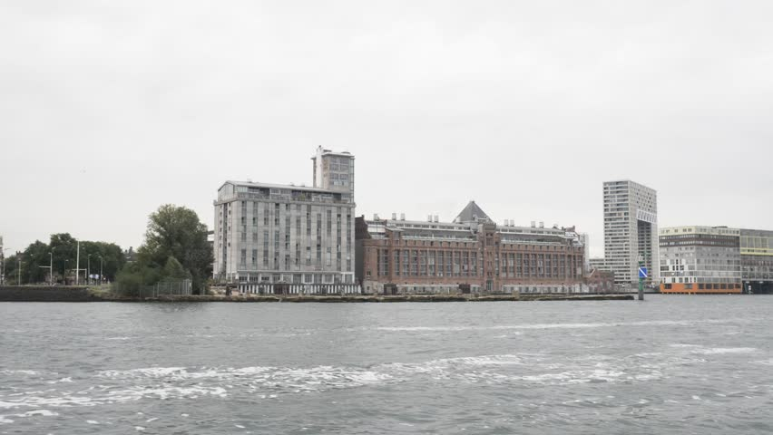 Analsex i London