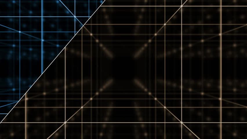News title abstract background,4K resolution | Shutterstock HD Video #1022867206