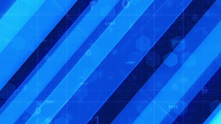 News abstract background,4K resolution | Shutterstock HD Video #1022867836