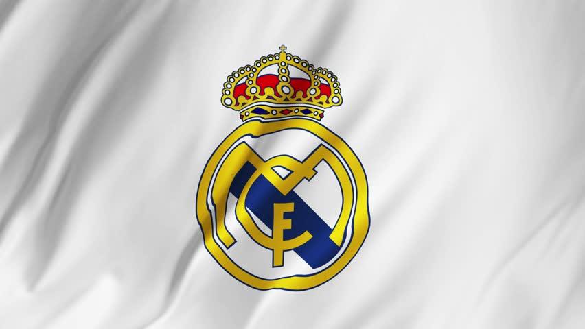 Hráči s nejvíce starty za Real Madrid
