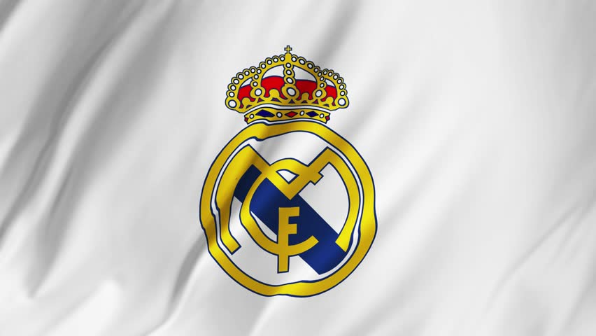 0993303da Madrid