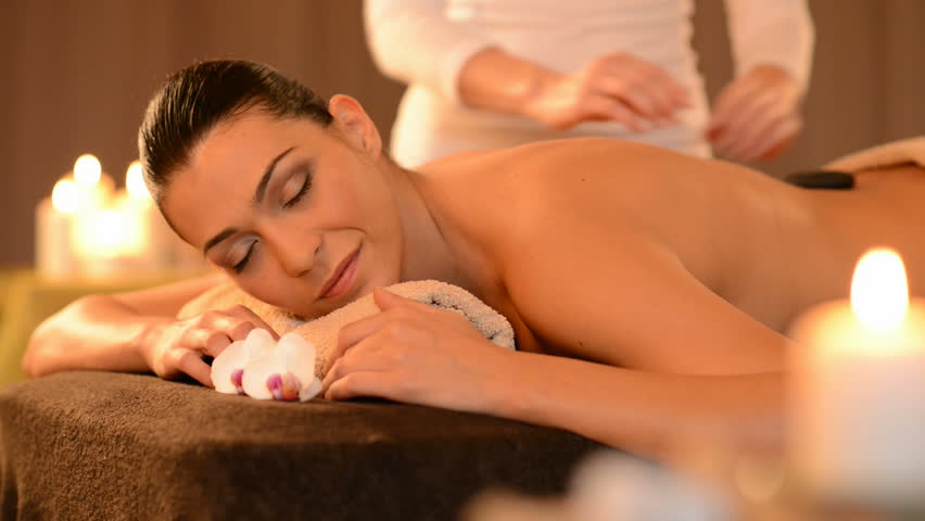 free  movis massage enköping