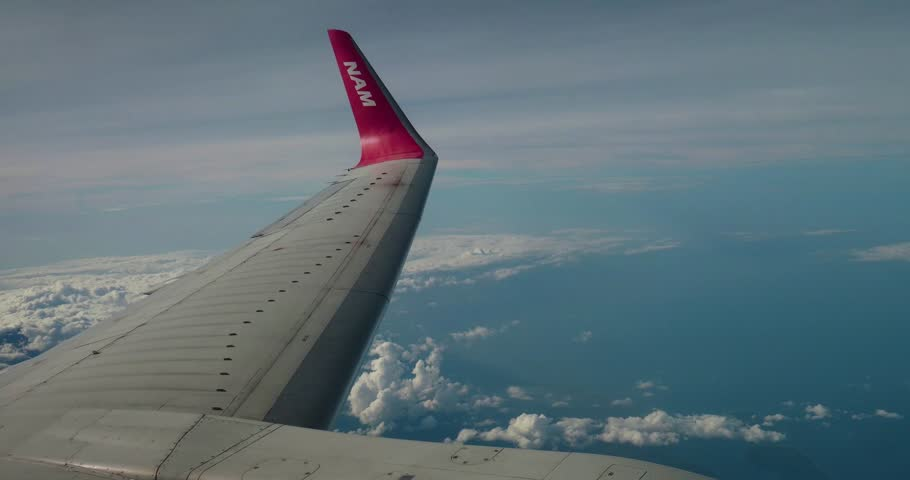 Excellent Bali Idn 12 17 18 Passenger Pov Stock Footage Video 100 Royalty Free 1025548346 Shutterstock Pabps2019 Chair Design Images Pabps2019Com
