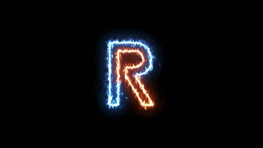 7 Buchstaben 4 Bilder 1 Wort
