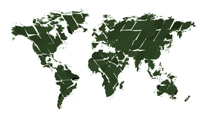 Green World Map Explodes Into Stock Footage Video (100% Royalty-free) on small climate map, small map of europe, small black and white world maps, small map of india, small map of egypt, small map of iraq, small map of canada, small map of africa, 1080p end of the world, small map of finland, small map of america, small map of france, small map of asia, rug of the world, small globe of the world, small map of california, small world map labeled, small map of thailand, small map of iran, small blank world map,