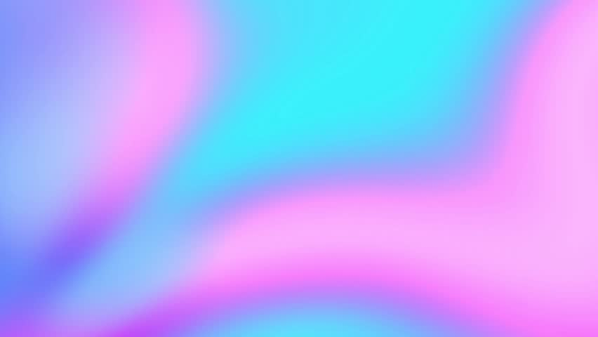 Abstract background, Looped animation, Colorful wave. | Shutterstock HD Video #1026478586