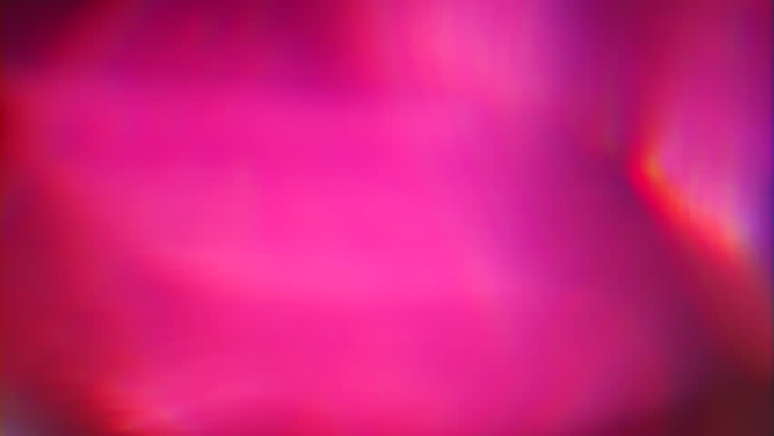 Abstract dreamy surrealistic background, overlays, soft bokeh. High quality prores file. | Shutterstock HD Video #1026662396
