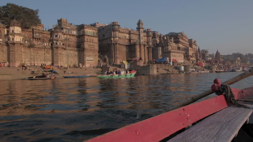Free Ganga Stock Video Footage Download 4K HD 69 Clips