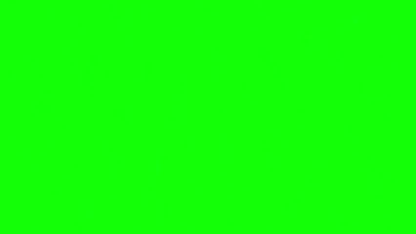 Green and white transition background Animation, Green screen  | Shutterstock HD Video #1027277156