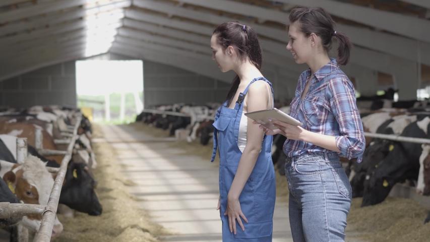 naked-anna-farm-girls-movies-jamon-penelope-cruz
