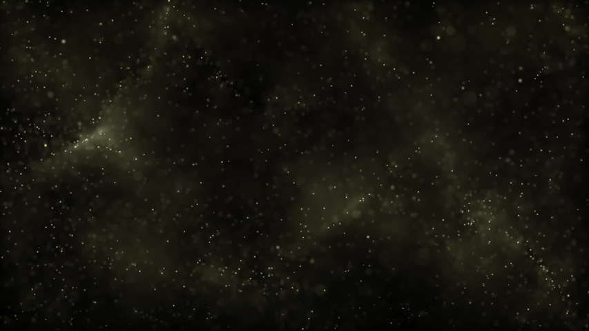 Motion Graphics - Movies, Background - Relaxing Animation #1032135596