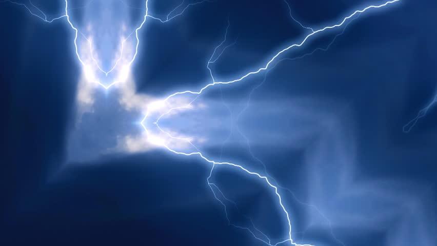 Thunder Lightning Rain Super Funky Part I Super Funky Part II